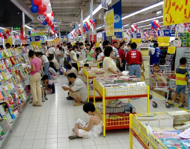 Инфляция – тема №1 в Китае в конце года