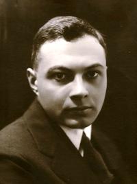 Лазло Худек – пионер китайского модернизма