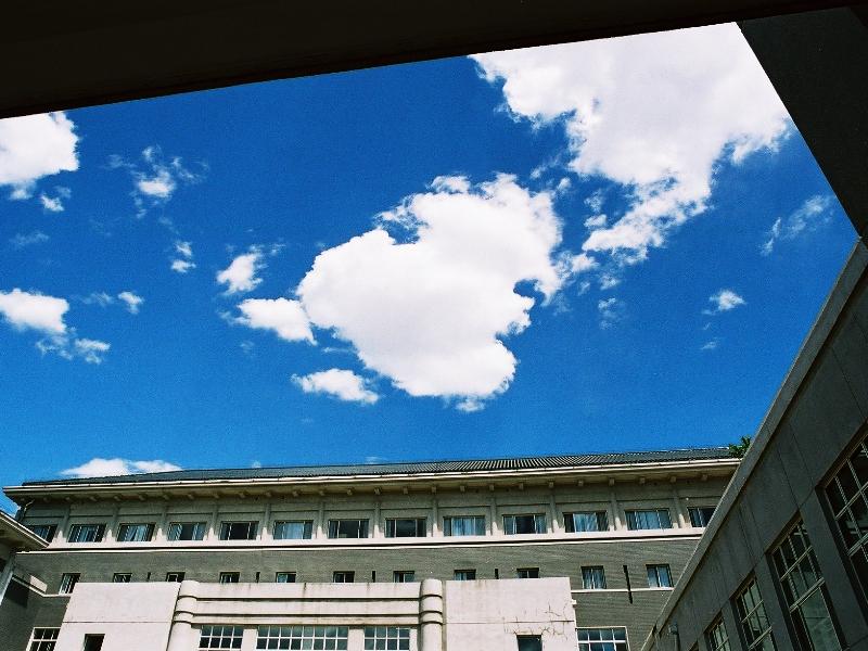 Пекинский Университет славится своей библиотекой, которая содержит коллекцию более 6,5 млн. томов и является самой большой университетской библиотекой в Азии