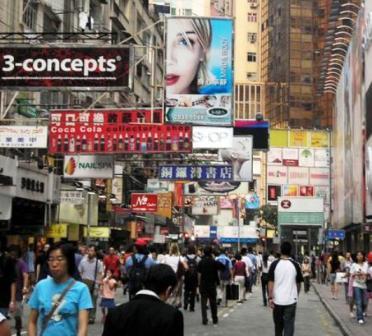 По видению китайцев, первичны не контракт, а взаимоотношения сторон, которые могут меняться под влиянием обстоятельств, что влечет пересмотр условий контракта и ранее достигнутых договоренностей