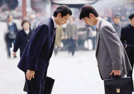 Понимание концепции «гуаньси» (关系) является ключевым для тех, кто хочет связать свою жизнь и бизнес с Китаем